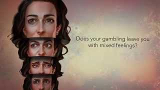Problem Gambling Prevention Week - Listen To Yourself