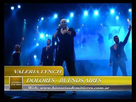 Dolores HDMT 2015