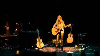 Watch Heather Nova Looking For The Light video