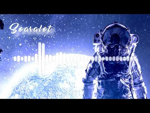 Interstellar Main Theme (Soaralot Remix)