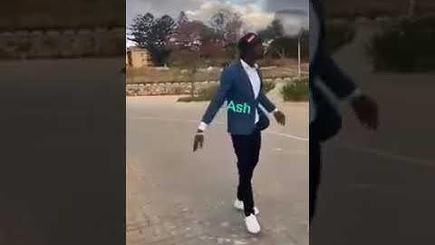 Chanda na kay ft y celeb & jemax  x alikwata x ( officials video preview)