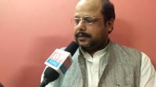 Vidhan sabha election 2017: Bjp ne nahe Diya karmath prtyashi ko ticket