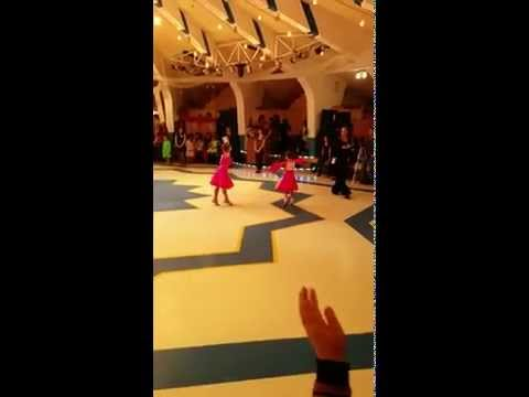 Спортивные секций в Алматы и в крупнейшие городе