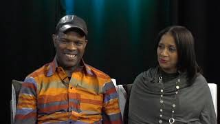 R & B Bistro  David and Valena Bratton 3 18