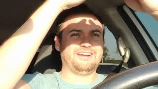 The 2013 Subaru WRX Sucks - Cool Guy Club Review