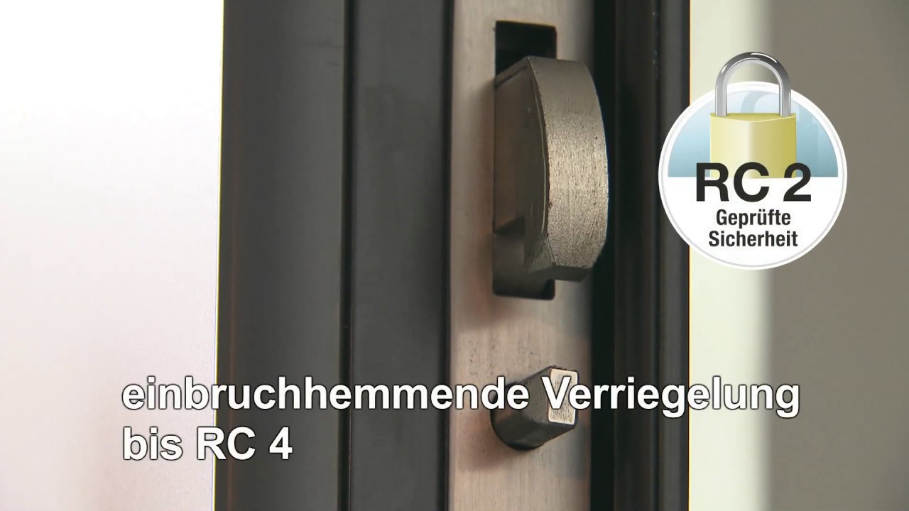 h rmann haust ren thermopro thermoplus und thermosafe thermocarbon youtube. Black Bedroom Furniture Sets. Home Design Ideas
