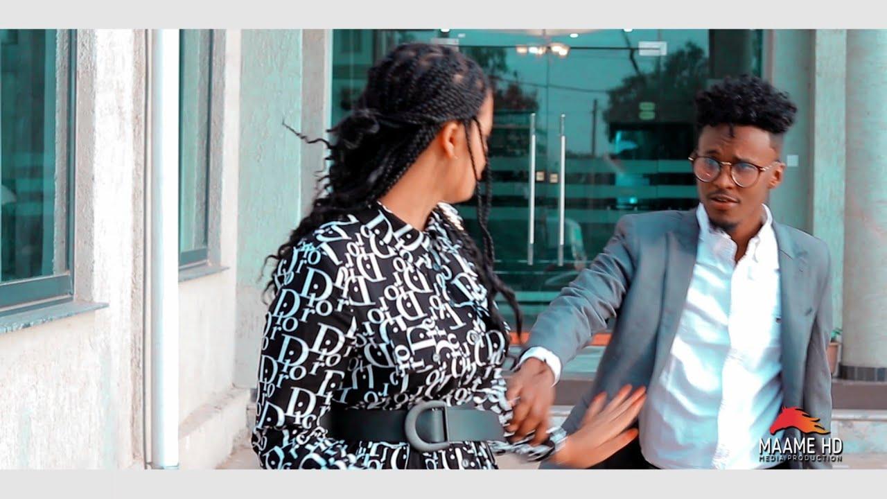 Download CAYTO BSB | EeGa EeGa | OFFICIAL SOMALI MUSIC VIDEO ( OFFICIAL ) 2021