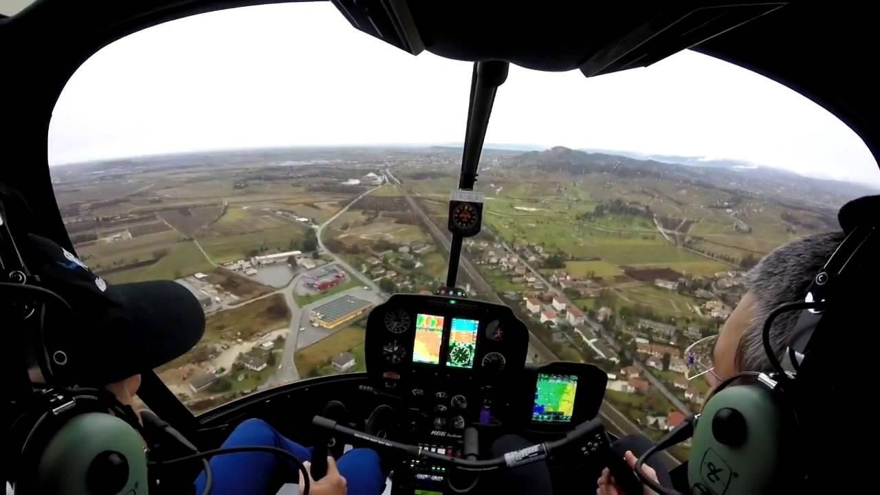 Elicottero R66 : Eliplay elifriulia presentazione robinson r castello di
