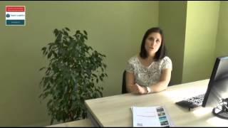 Дистанционное обучение логистике. Международная бизнес-школа