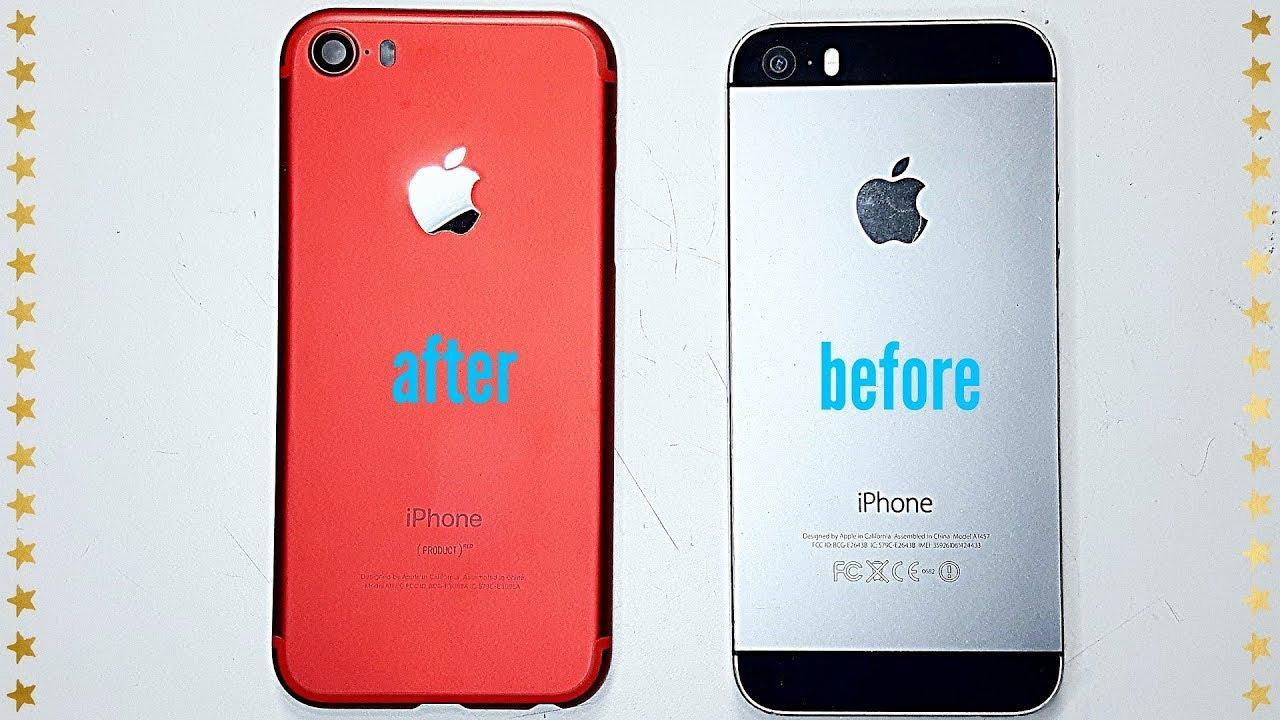 Iphone Handy Kaufen