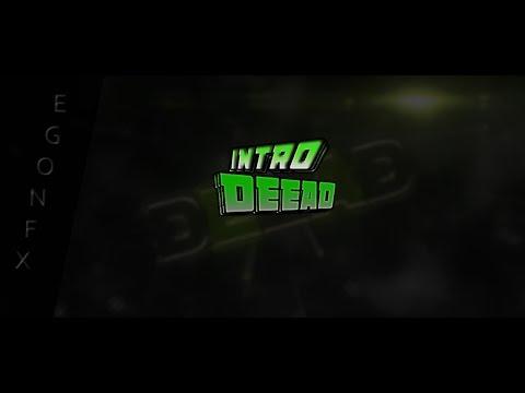 Intro Deead ft.Stani