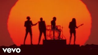 Daft Punk   Get Lucky (official Audio) Ft. Pharrell Williams, Nile Rodgers