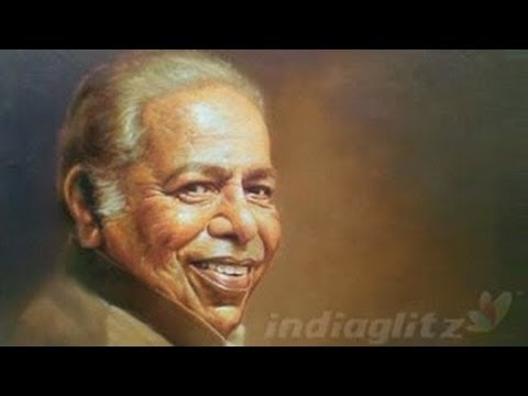 thilakan comedythilakan actor, thilakan comedy, thilakan family photos, thilakan dialogue, thilakan movies list, thilakan trolls, thilakan comedy images, thilakan nadodikkattu, thilakan images, thilakan memes, thilakan nadodikattu, thilakan prabhakara, thilakan interview, thilakan manorama calendar, thilakan photos, thilakan movie, thilakan perumthachan, thilakan about dileep, thilakan & co, thilakan best performance