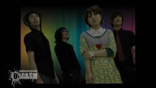 2010/8/8(sun) ORGASM VOL.299 ~二会場同時開催~ 下北沢 Cave-Be ope...
