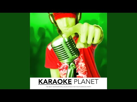 Song of Joy (Karaoke Version) (Originally Performed By Captain & Tennille) mp3