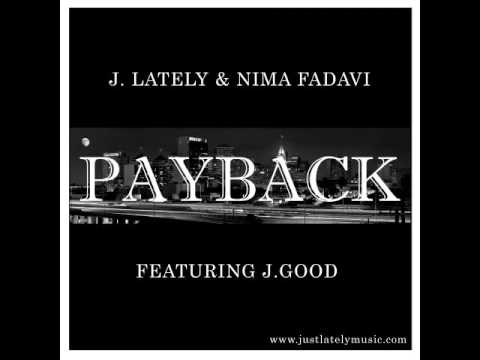 Payback by J. Lately ft J.Good [BayAreaCompass.blogspot.com] Exclusive