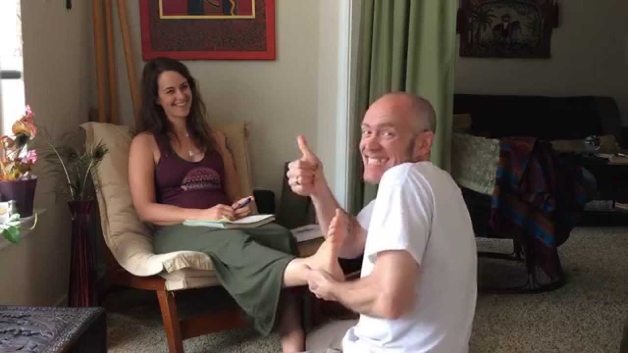 Couples Massage Class - May - Youtube-5775