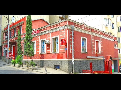Premium Real Estate For Sale: Commercial, Residential, Tbilisi, Georgia