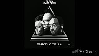 Black Eyed Peas - 4ever ft. Esthero