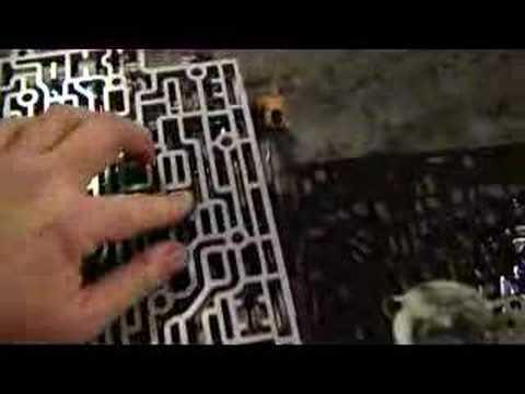 nissan xterra diagram human brain label installing check balls in a valve body - youtube