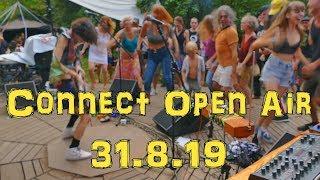 Rimojeki - Connect Open Air 31/8/19
