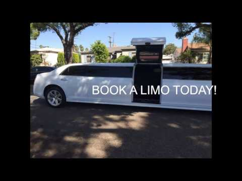 limo service sherman oaks to lax (323) 709-5373 cheap limo in sherman oaks (TAP 2 CALL )