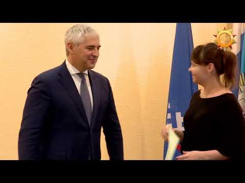 События и факты. 29 мая 2020 (МИГ ТВ, Ноябрьск)