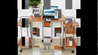 Buy Online Computer Desk,computer Office Table,london,birmingham,bristol,cambridge,liverpool,uk