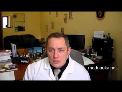 Астенический синдром (фильм) — Википедия
