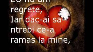 Download lagu Dj Project feat Giulia Regrete lyrics MP3