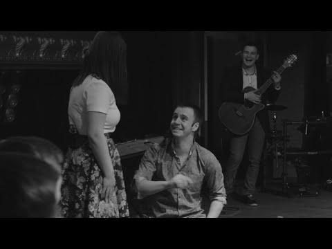 ТСТ feat. Иван Абрамов - Импровизация New Choice