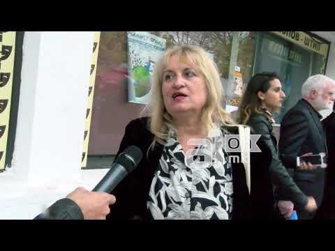 Анкета: ВМРО ДПМНЕ ги изгуби изборите зашто примаше СДСМОВЦИ