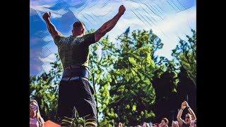 Jiří Tkadlčík - Strongman Šternberk 2017 VLOG, 2nd place  [Jiří Vytiska, Lukáš Svoboda]