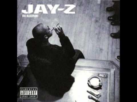 On My Block Remix (Jay-Z X Notorious B.I.G.)