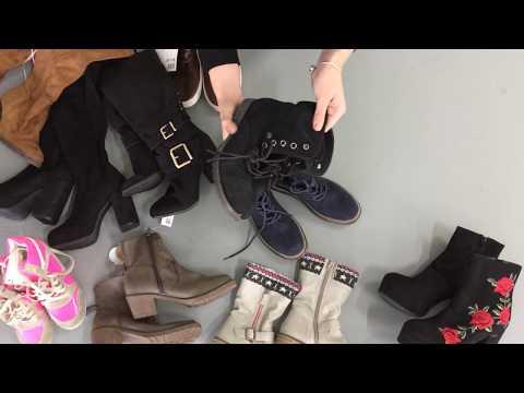 сти24. Обувь сток Италия