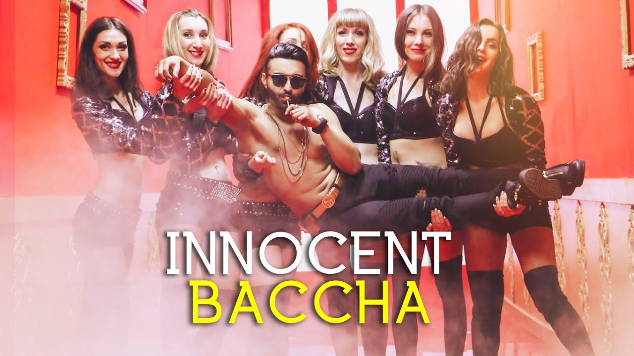 Innocent Baccha Song | Rai Singh | JSL Singh | Latest Punjabi Song 2017