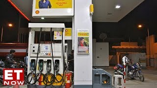 Petrol & Diesel Prices Hit Life-Time High #FuelOnFire