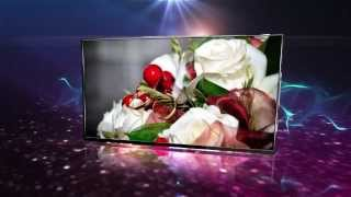 г.Пружаны: промо-ролик семинара для невест