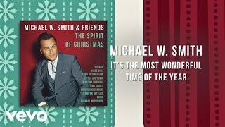 Michael W. Smith - It