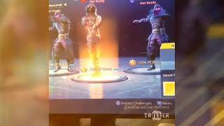 Indianatone - Coco remix (( freestyle)) fortnite dances