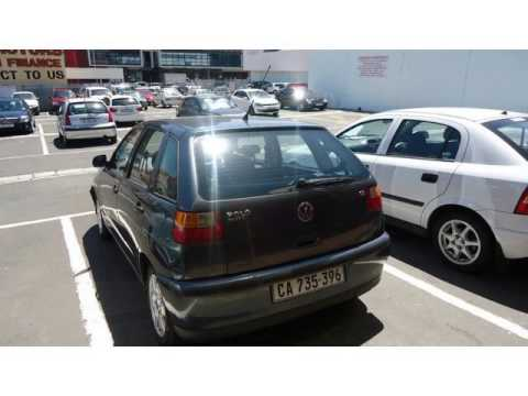 2002 volkswagen polo playa 1 8 auto for sale on auto trader south rh youtube com Silver 2005 Polo Playa Audi Service Manual