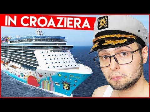 IHATEPINK capitan pe o NAVA DE LUPTA! JOC GRATUIT!