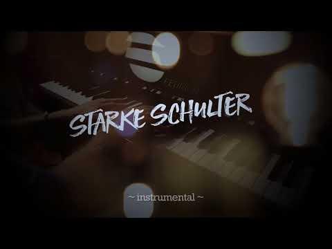 Julian le Play   Starke Schulter Instrumental Karaoke