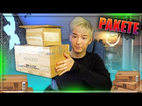 günstige-gadgets-pakete-auspacken!-|-angel