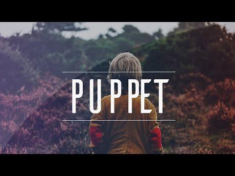 *Sold* Pop Rap Instrumental- Puppet | Prod. By Layird Music