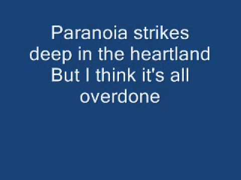 Queen - Dont Stop Me Now (Lyrics). - YouTube