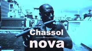 Chassol - Mario Part II | Live @ nova