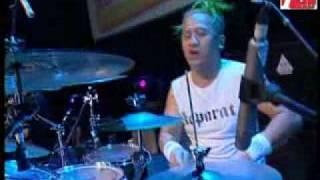Pas Band - Kesepian Kita [Live]