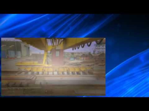 Tv Extreme Engineering S02 E03 Container Ships