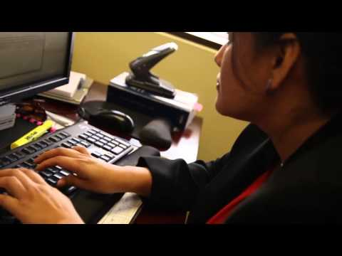 Korshak and Associates Video - Casselberry, FL United States